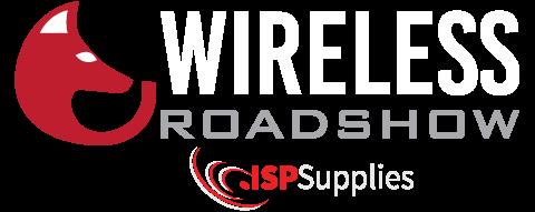The Wireless Roadshow