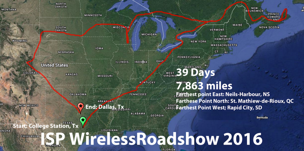 WIrelessRoadshowMap_edited-1